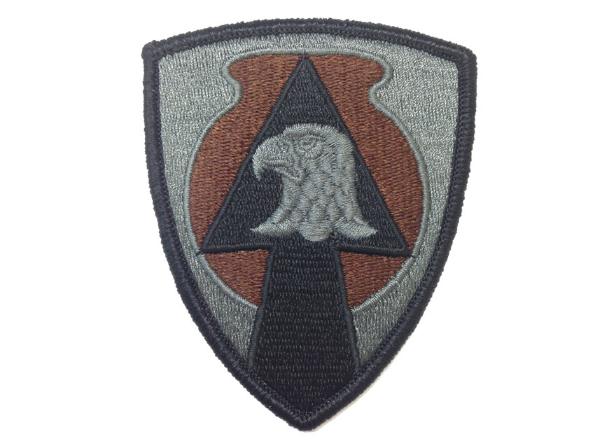 Army ACU Patches Archives - Action Embroidery