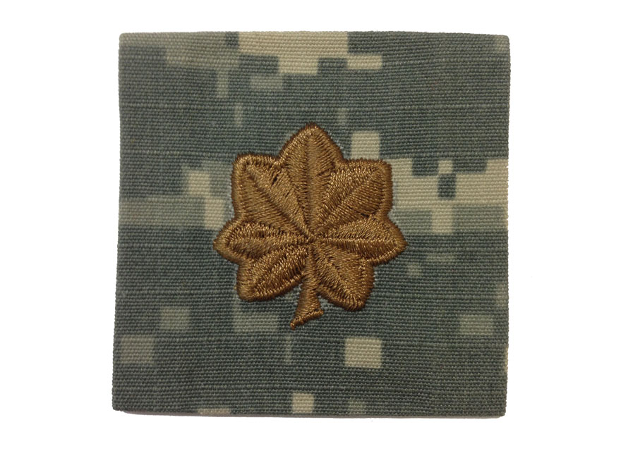 army acu patches archives